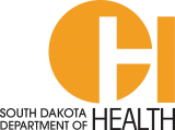 South Dakota Department of Health