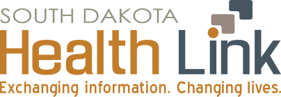 South Dakota Health Link