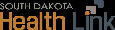 South Dakota Health Link